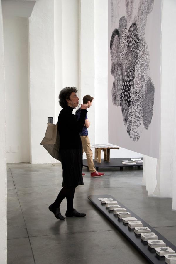 web_dutch-invertuals-exhibition_transform_02.jpg