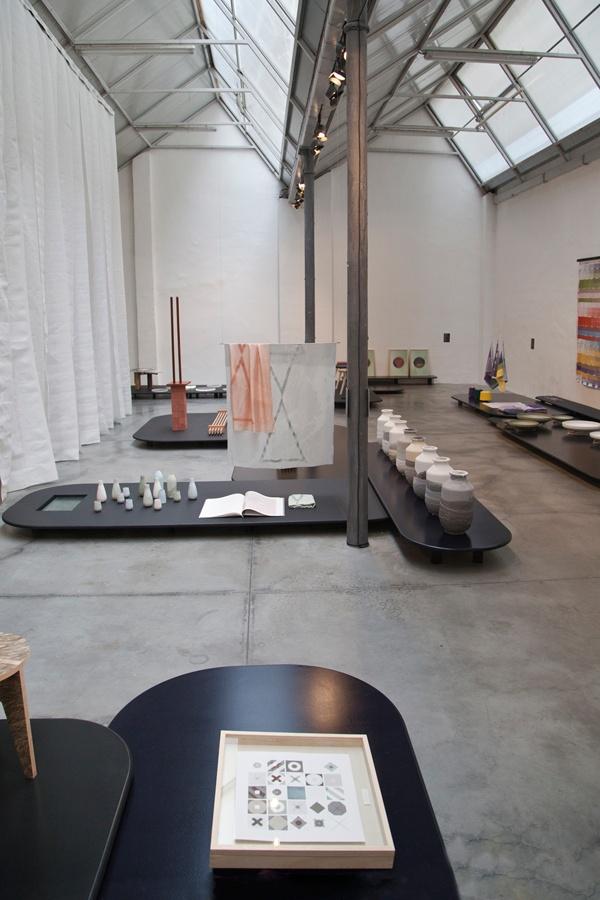 web_dutch-invertuals-exhibition_transform_05.jpg