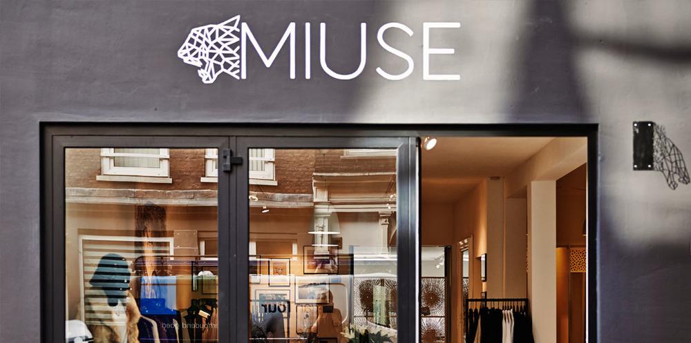 MIUSE store 2.jpg