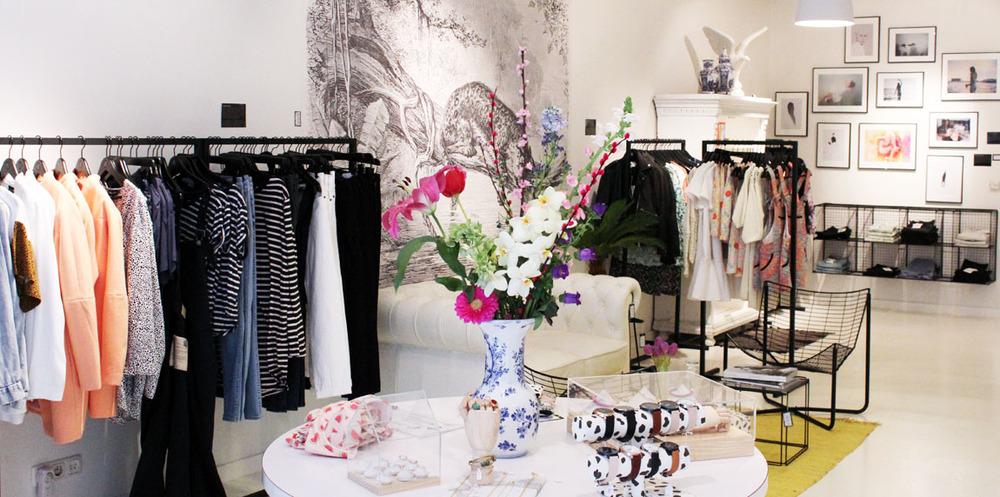 MIUSE store 3.1.jpg