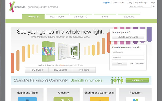 23andMe-Screenshot.jpg