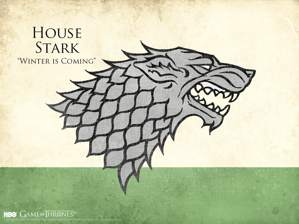 House-Stark-game-of-thrones-21729442-1600-1200.jpg