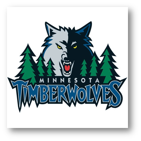 Minnesota Timberwolves basketball
