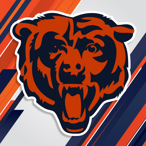 Chicago Bears football