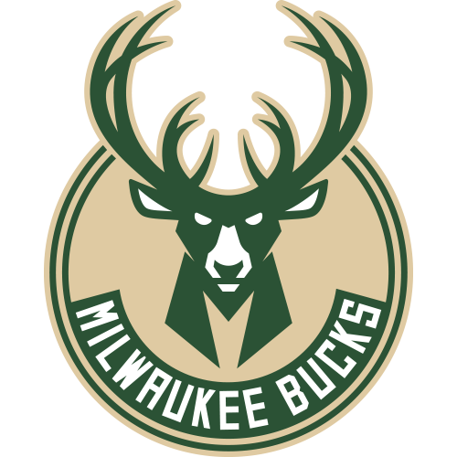 Milwaukee Bucks basketball