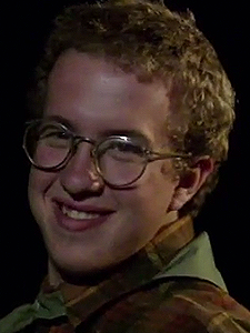 as 'Randy' (2011)