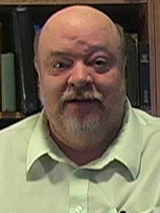 as 'Russ Montney' (2008)