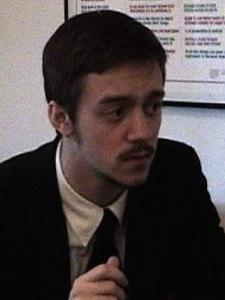 as 'Nick' (2006)