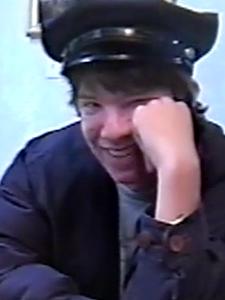 as 'Cop' (2003)