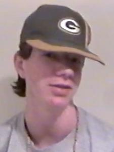 as 'Craig' (2003)