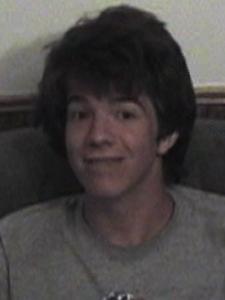 as 'Hugh David' (2005)