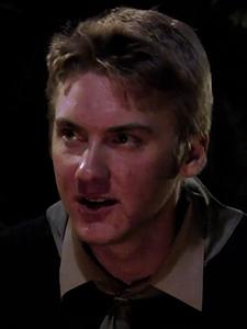 as 'Tim' (2011)