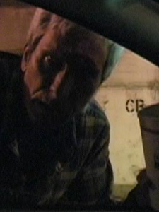 as 'The Junkie' (2009)