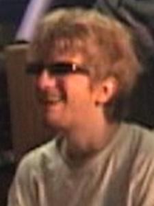 as 'Mackson Jackson' (2005)