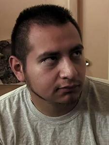 as 'Lucio' (2011)