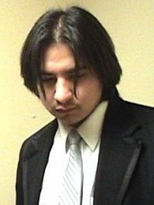 as 'Marv' (2006)