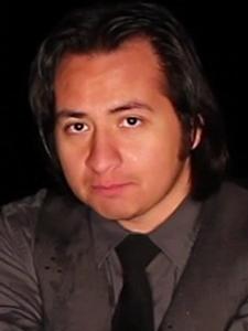 as 'Chelo III' (2014)