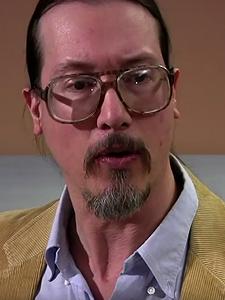 as 'Mr. Englan' (2011)