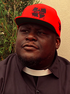 as 'Killah Priest' (2015)