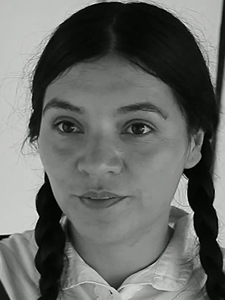 Ledis Arango V. | MANUELA