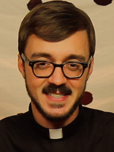 FatherJozef.png