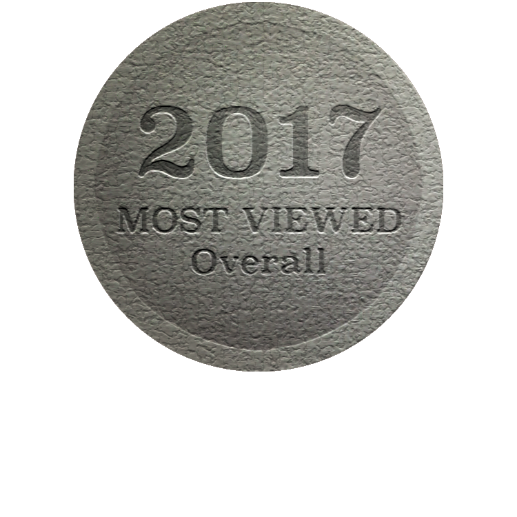 2017SilverMedal-Overall.png