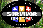 Survivor_Icon.png