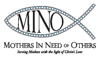 MINO logo.jpg