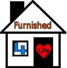 F4L-logo.png