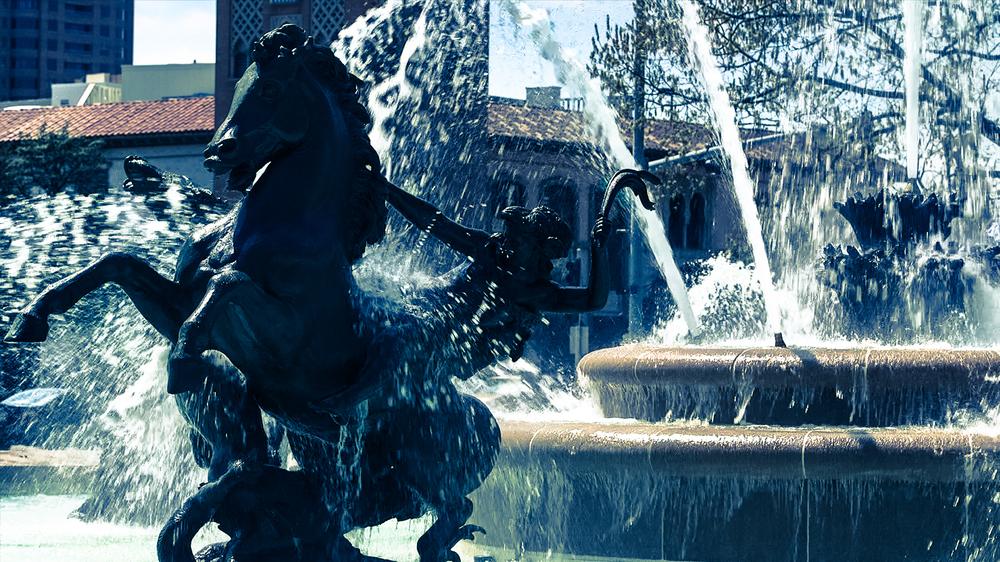 Plaza_Fountain (2 of 4).JPG