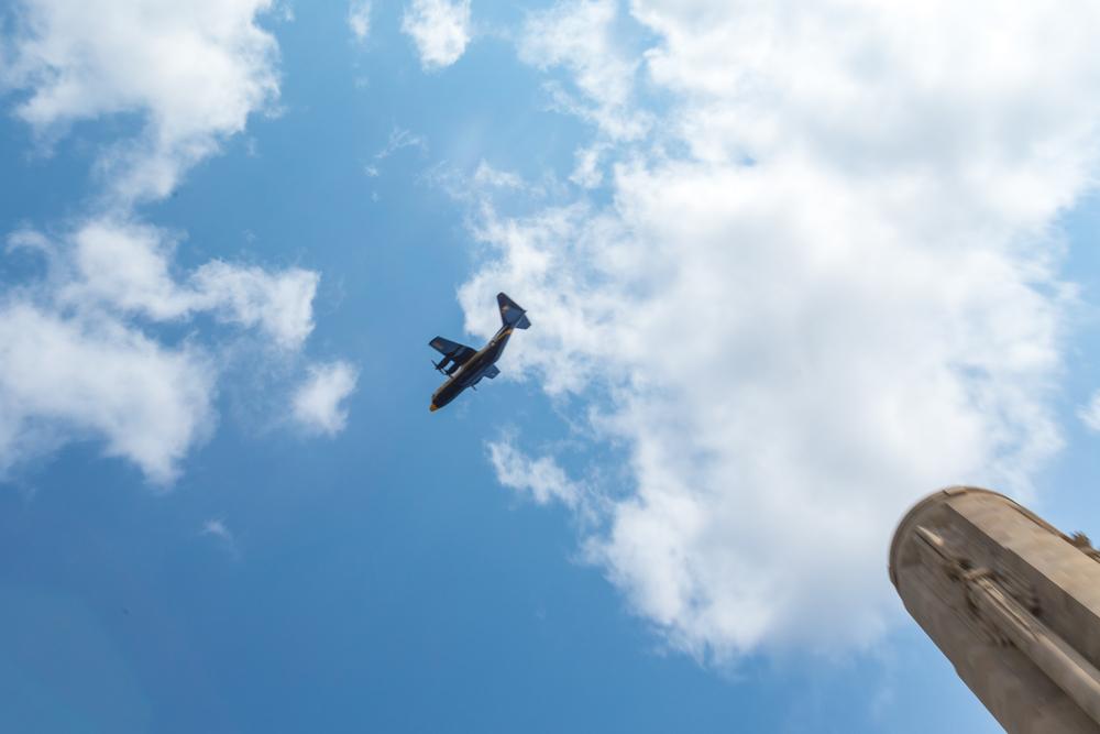Airshow_1 (2 of 11).JPG