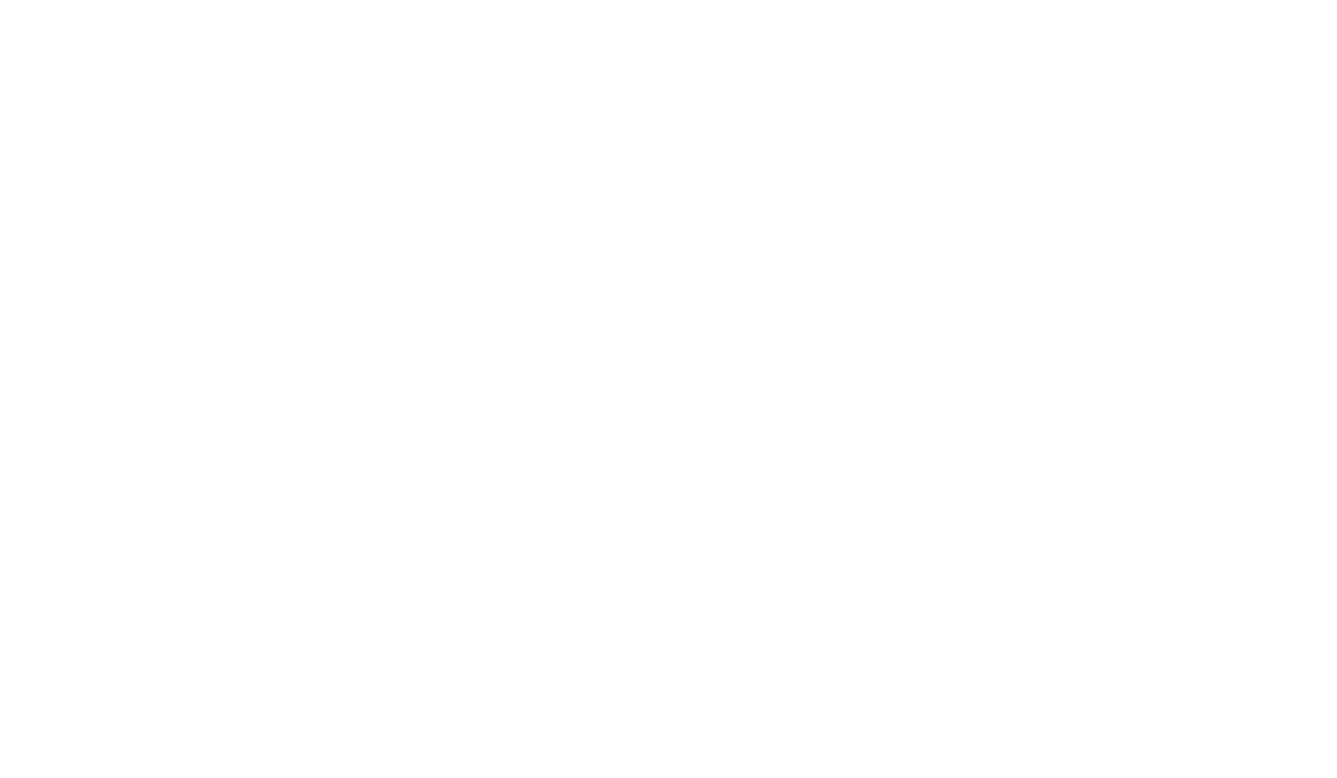 no city films
