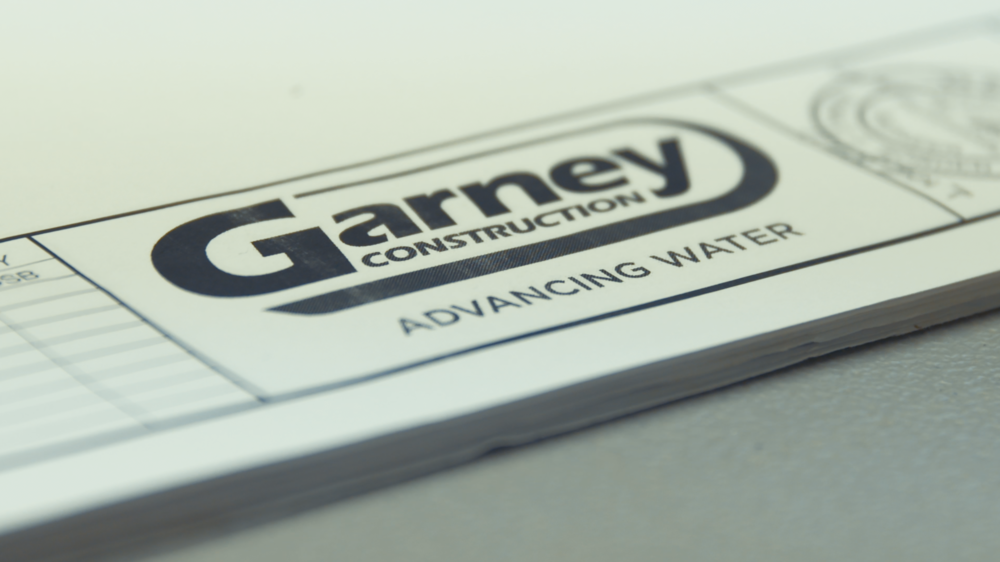 garney_ss11.jpg