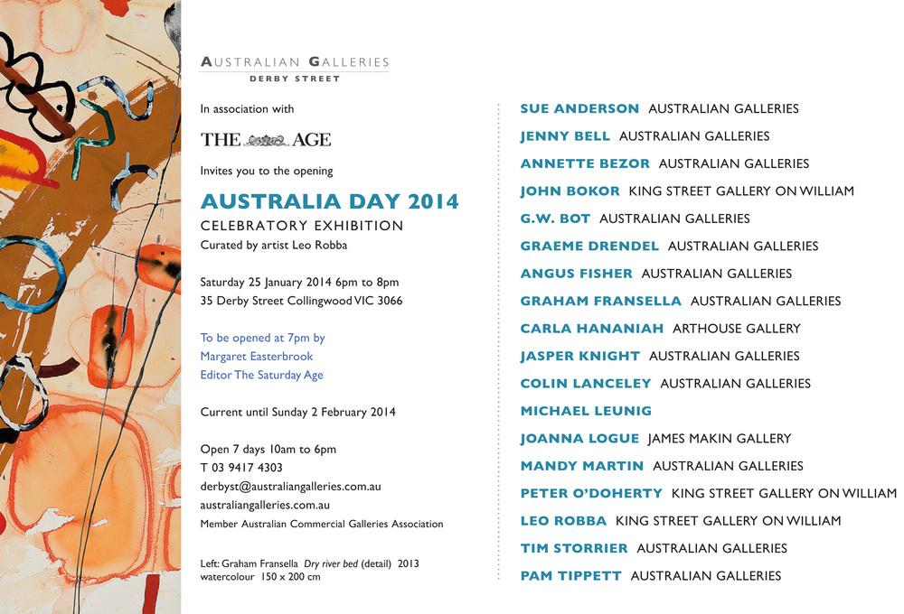 Australia Day Melbourne.jpg