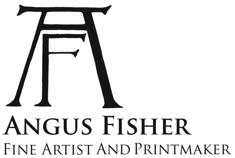 Angus Fisher Arts