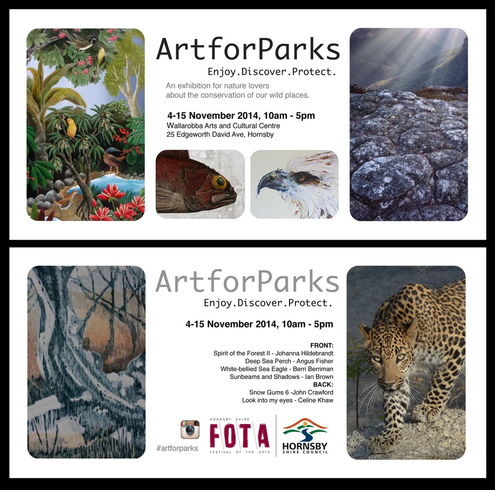 Art for parks flyer_version 2_7 5-1.jpg