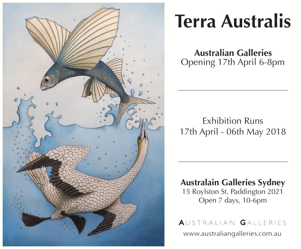 Terra Australia invite 1.jpg