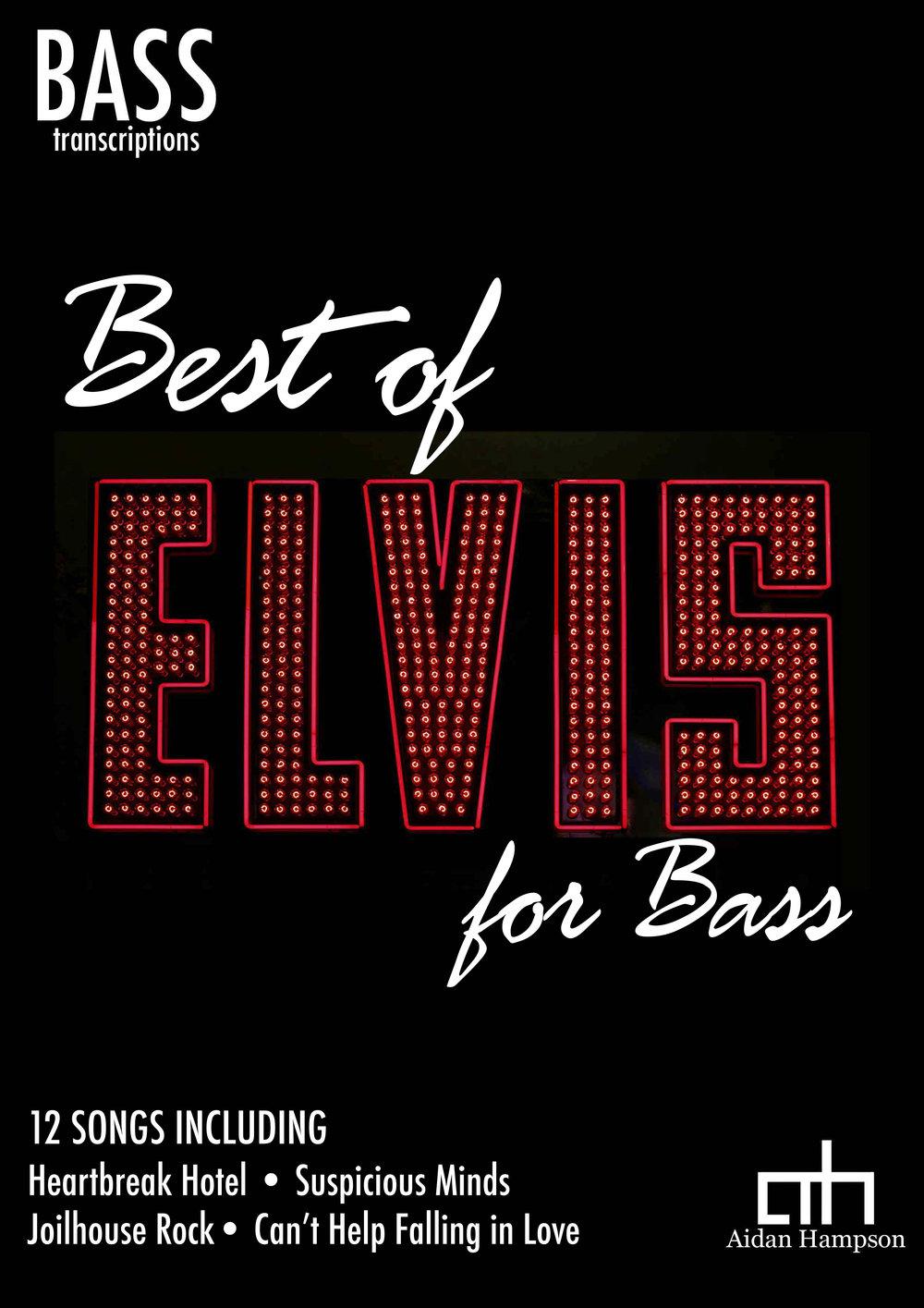 Best of Elvis for Bass.jpg