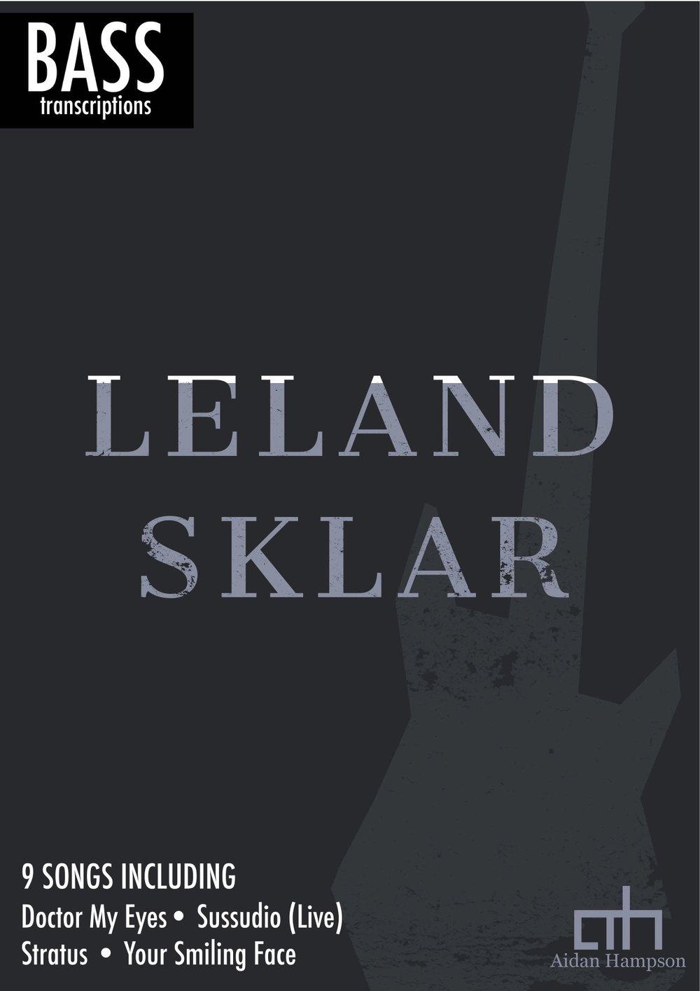 Leland Sklar - Bass.jpg
