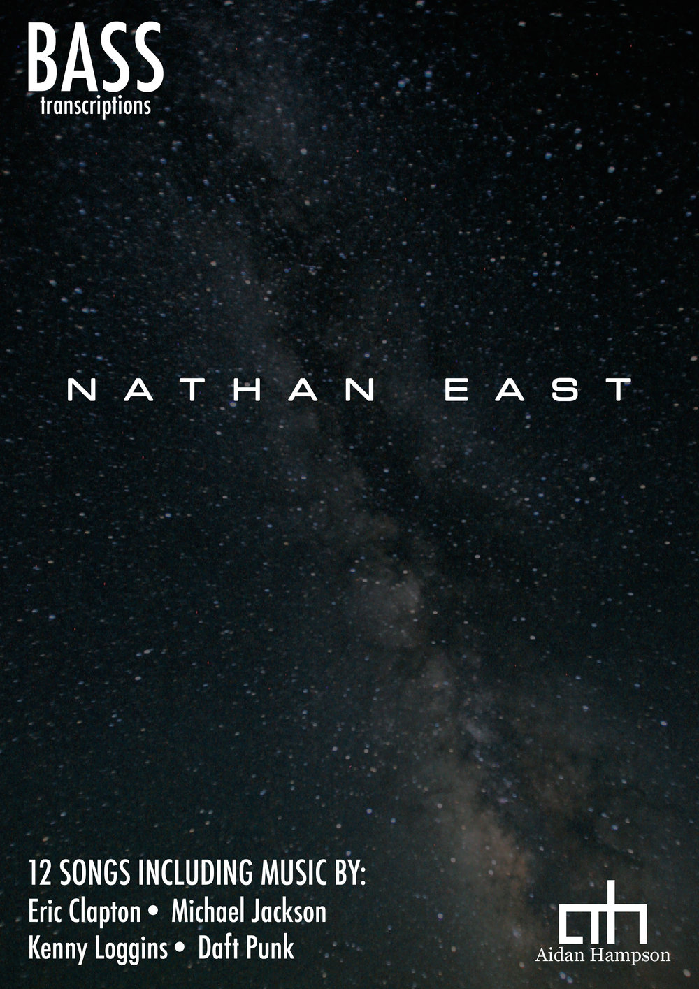 Best of Nathan East for Bass.jpg