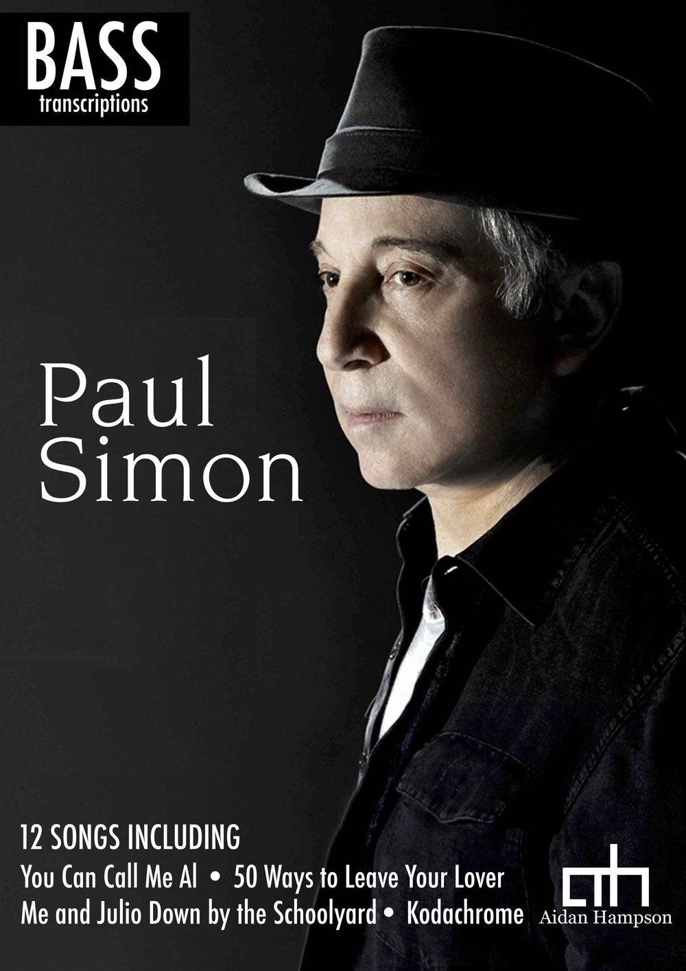 Best of Paul Simon for Bass.jpg
