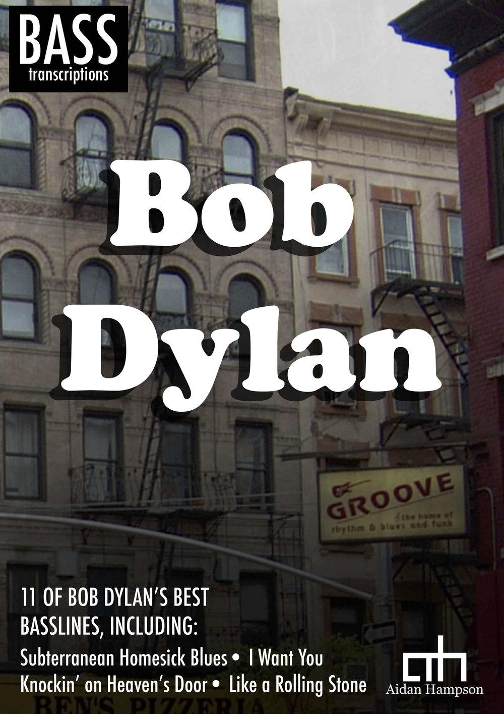 Bob Dylan - Bass.jpg