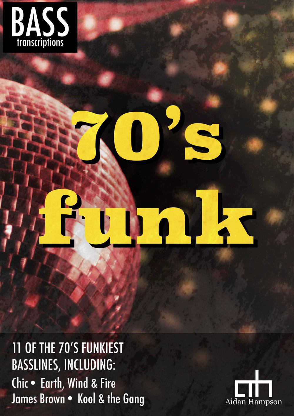 70's Funk
