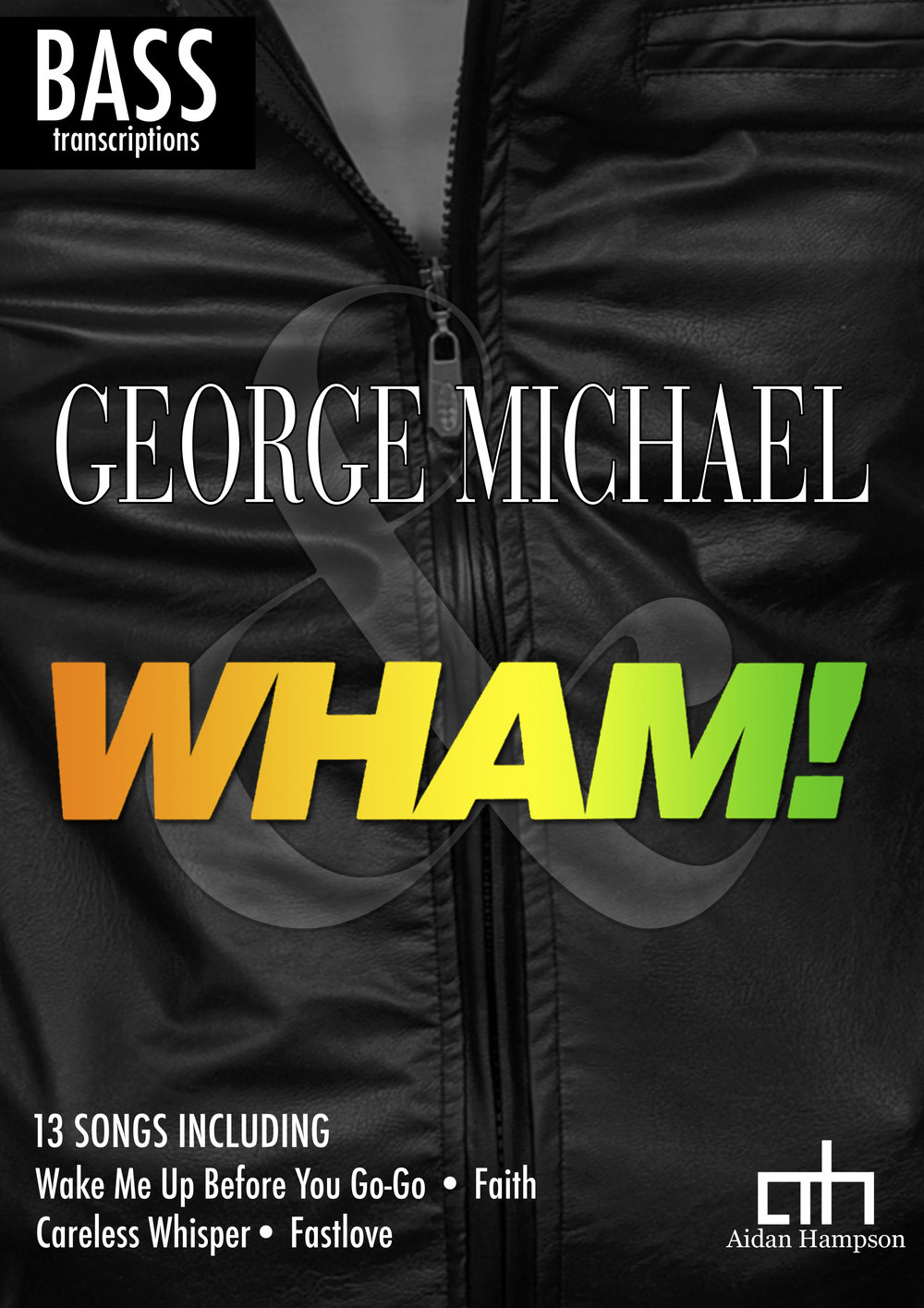 George Michael & Wham!