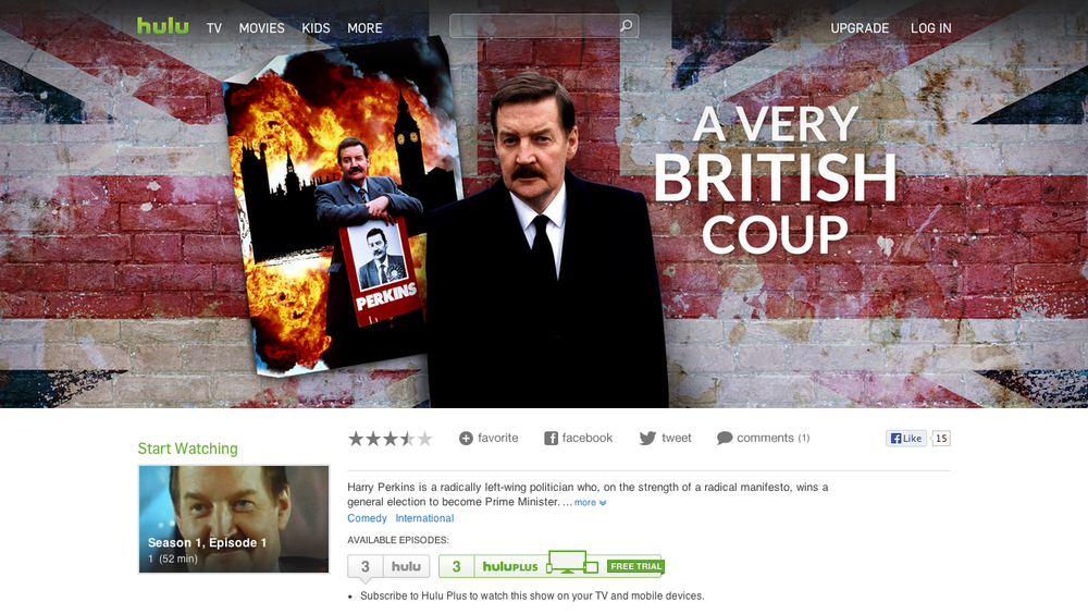 _0002_a very british coup.jpg