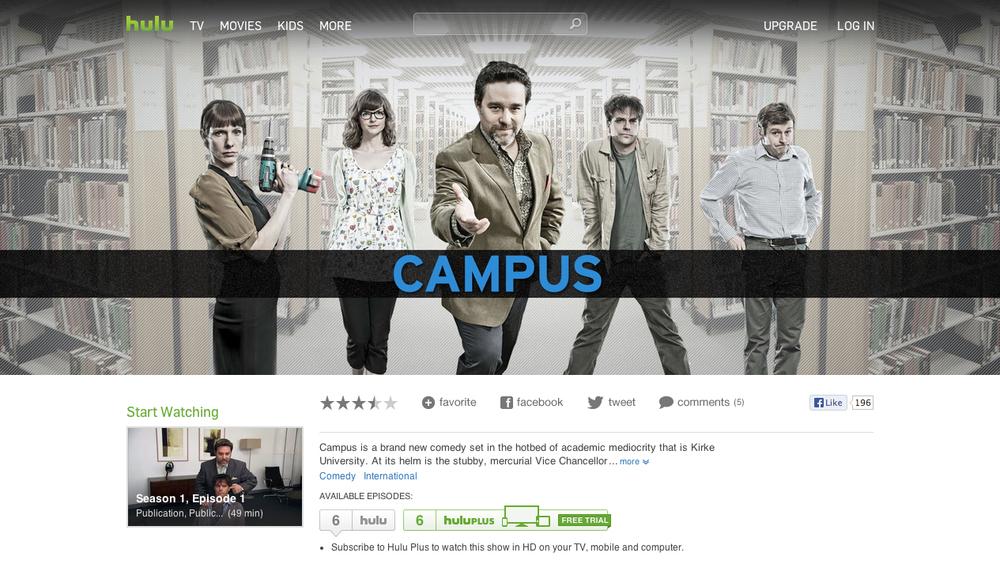 _0004_campus.jpg