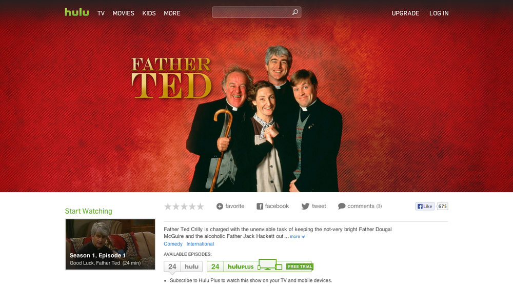 _0006_Father ted.jpg