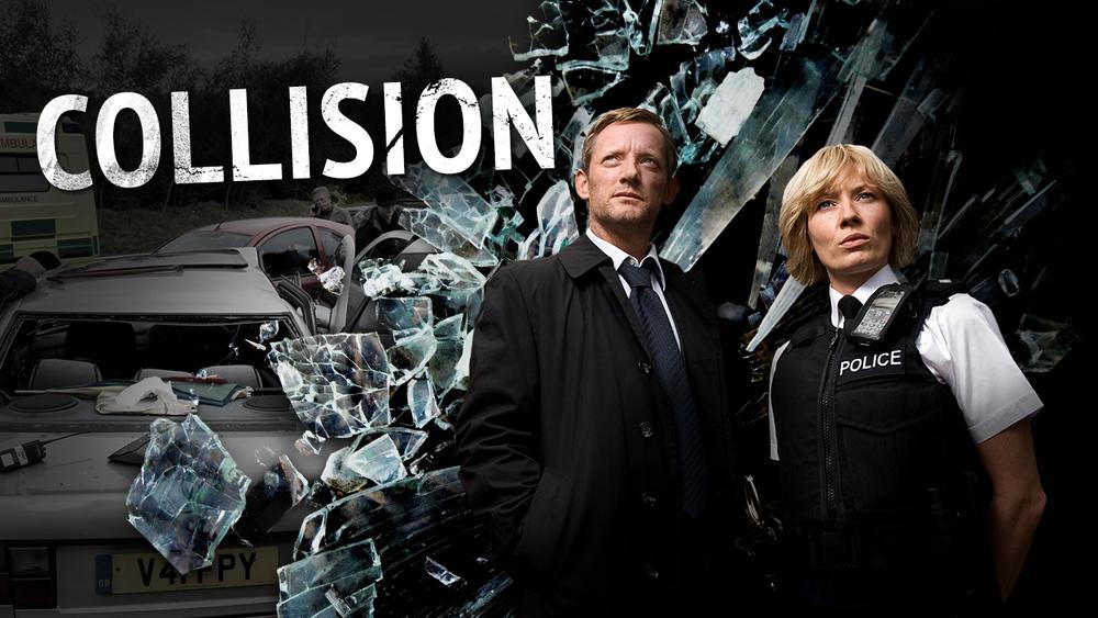 Collision_1280x720.jpg
