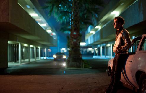 Image: clothesonfilm.com