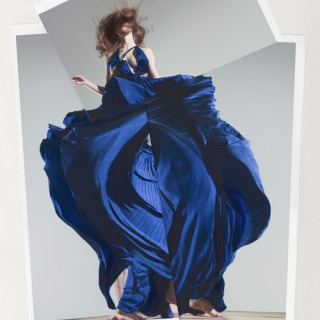 via showstudio.com